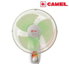 Camel wrf 12 rs plastic blade 12in wall fan apple green camel wrf 12 rs plastic blade 12in wall fan apple green cheapraybanclubmaster Image collections