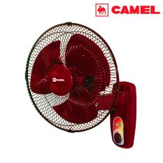 Camel philippines camel price list appliances sneakers for men camel wrf 12 rs plastic blade 12in wall fan maroon cheapraybanclubmaster Images