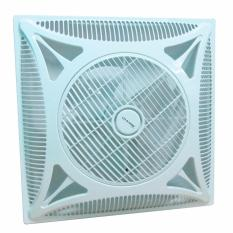 The cheapest price cd r king energy saving ceiling fan 3speed 14 fan cd r king energy saving ceiling fan 3speed14fan aloadofball Image collections