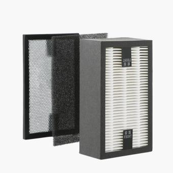 Air Purifier Parts & Accessories