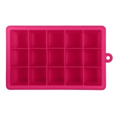 Catwalk Frozen Lolly Mould Tray Diy Popsicle Ice Cream