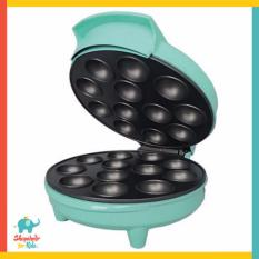 Delish Treats Cake Pop Maker By Shopaholic For Kids.