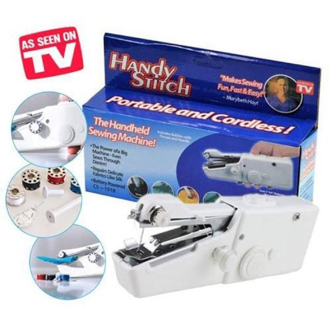 Sewing Machine For Sale Embroidery Machine Prices Brands Review Fascinating Handy Stitch Sewing Machine Not Stitching Properly