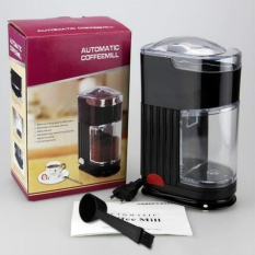Coffee Grinder For Sale Coffee Bean Grinder Prices Brands