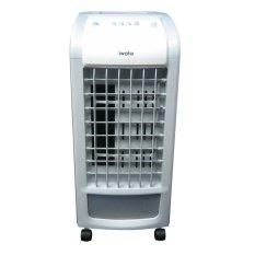 Iwata Aircool Z11 Evaporative Air Cooler