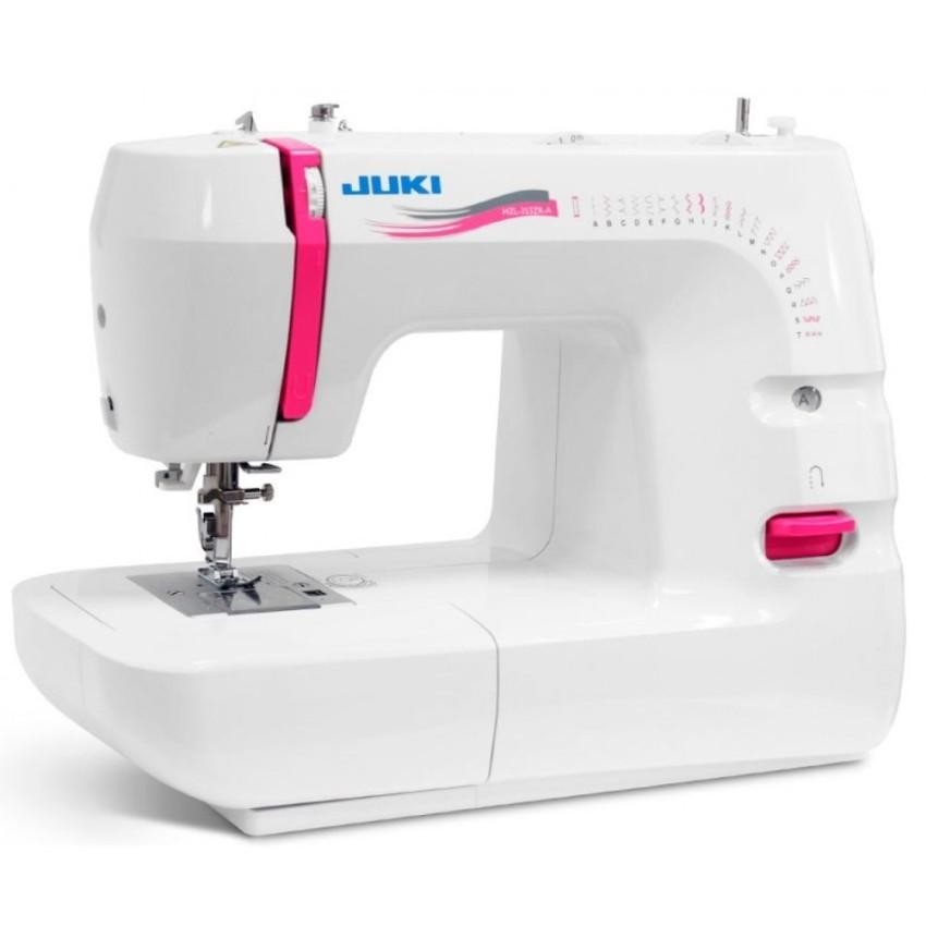 Juki Philippines Juki Sewing Machine For Sale Prices Reviews Beauteous Juki Sewing Machine Price