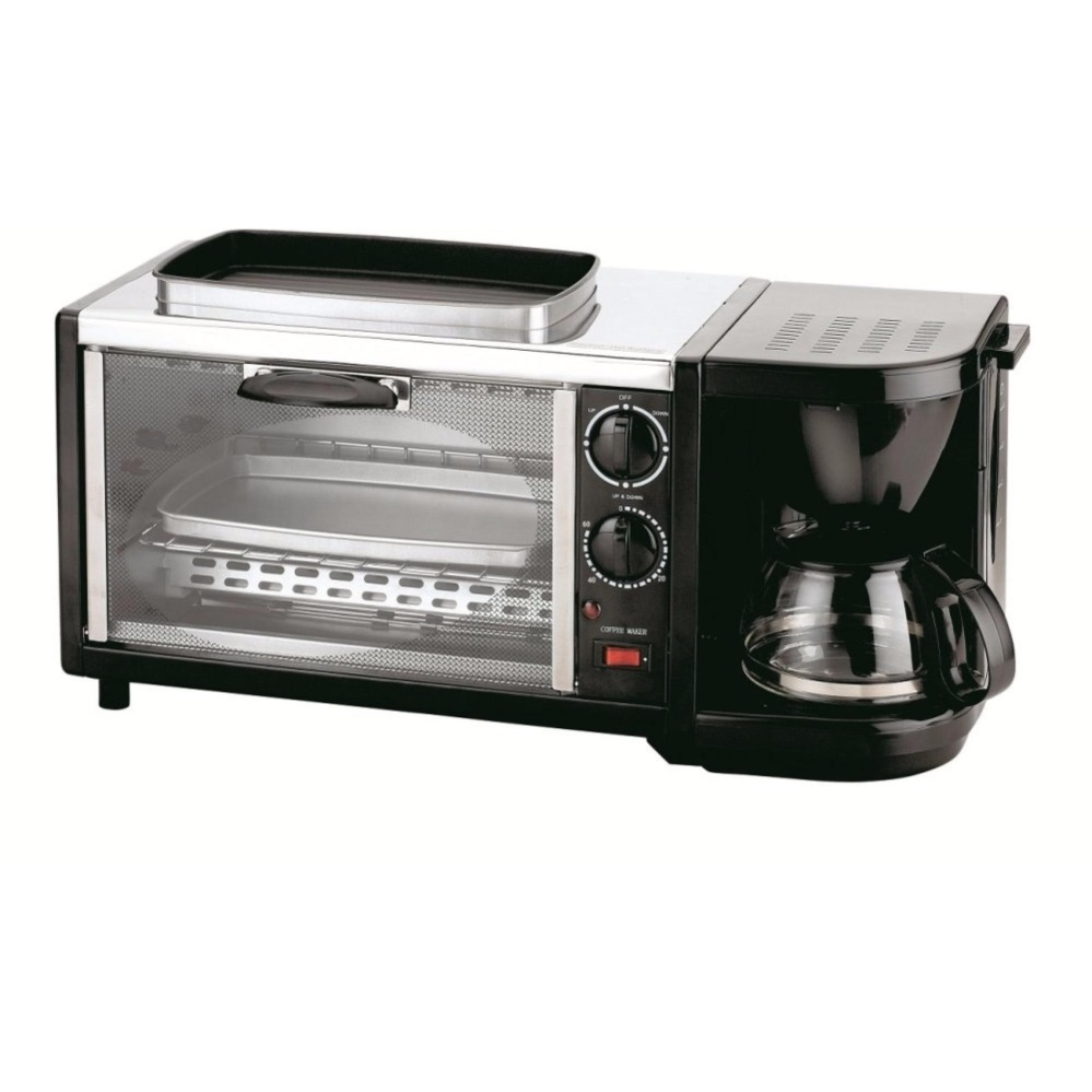 b2cfc6866c2 Large Breakfast Maker for sale - Large Breakfast Machine prices ...