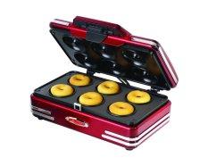 Donut Maker For Sale Doughnut Maker Prices Brands Review In