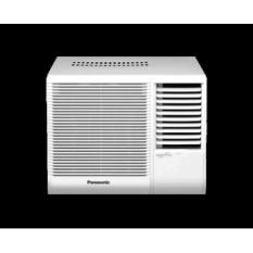 Panasonic CW-SC65JPH 0.6HP, Manual Air Conditioner Philippines