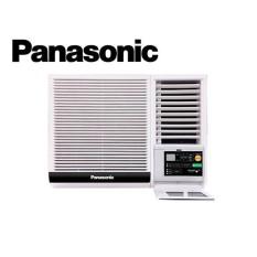 Panasonic Cwxc185Eph 2Hp Window Type Air Conditioner Philippines