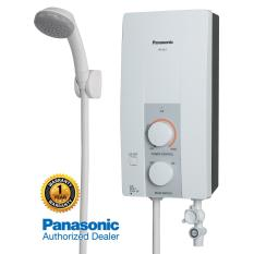 Water Heater For Sale Electric Water Heater Prices Brands