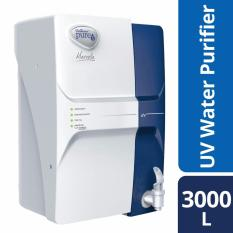 Water Purifier   Filter for sale - Water Purifier   Filter Machine ... 1048974770