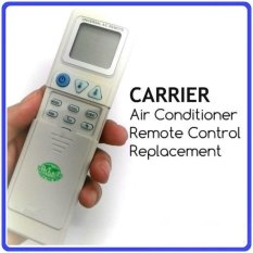 Aircon parts for sale air conditioner parts prices brands qunda kt cr08e carrier split type air con remote control publicscrutiny Image collections