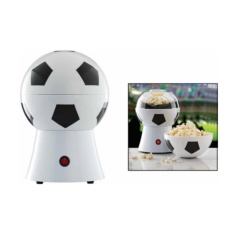 Soccer Popcorn Maker By Big Bash.