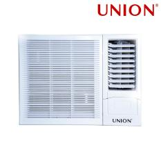 PHP 11.595. UNION 1.0 HP ROOM AIR CONDITIONERPHP11595. PHP 11.799. Panasonic CW-MC65JPH .5HP Window Type AirconditionerPHP11799