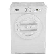 whirlpool dryer philippines whirlpool tumble dryer for sale rh lazada com ph