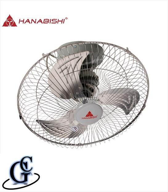 hanabishi orbit fan  shop hanabishi orbit fan with great