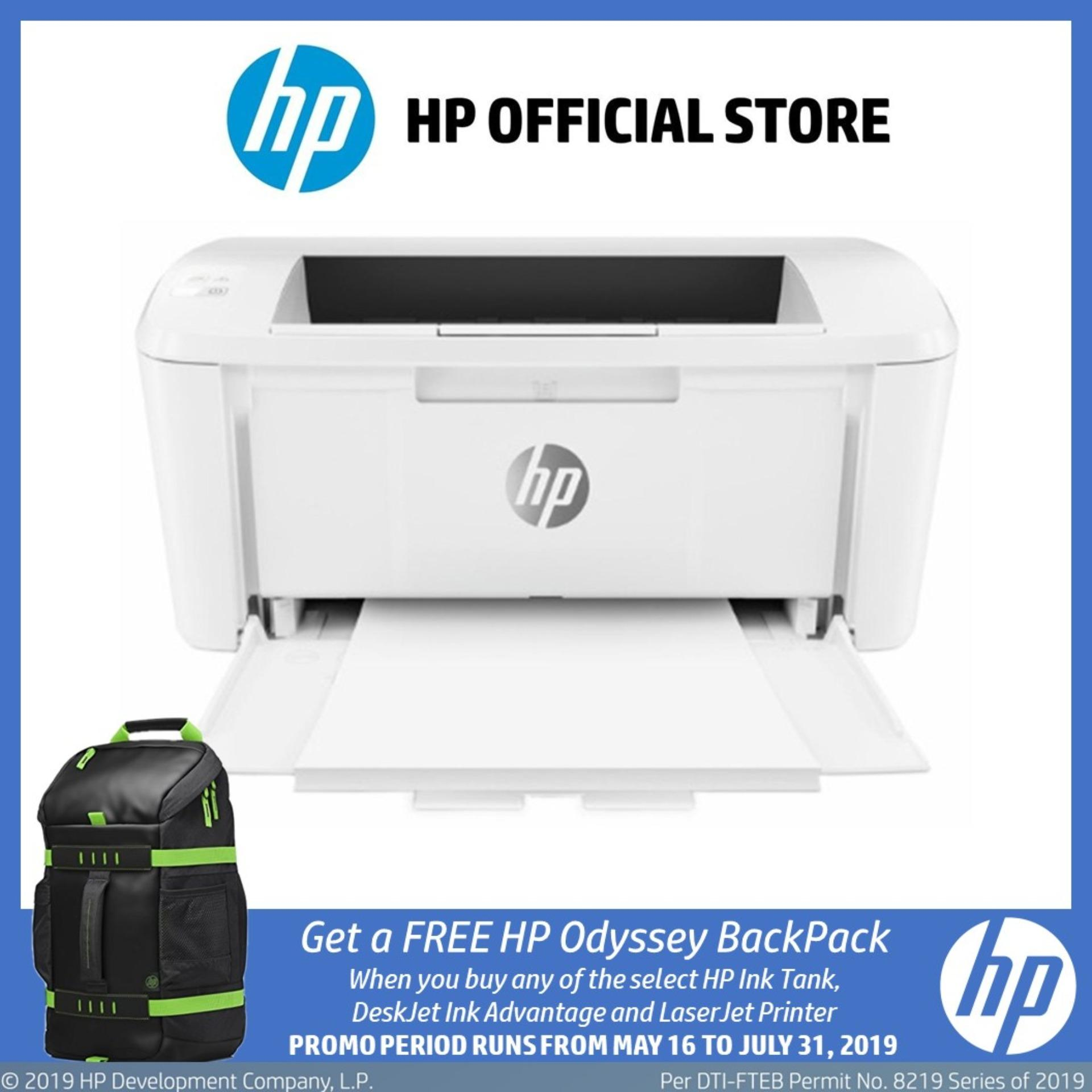 Pictures of hp laserjet printer p1007 cartridge price specification