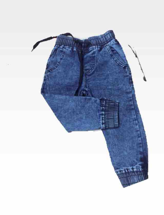 Jagger Pants For Kids By L.c Jeans.