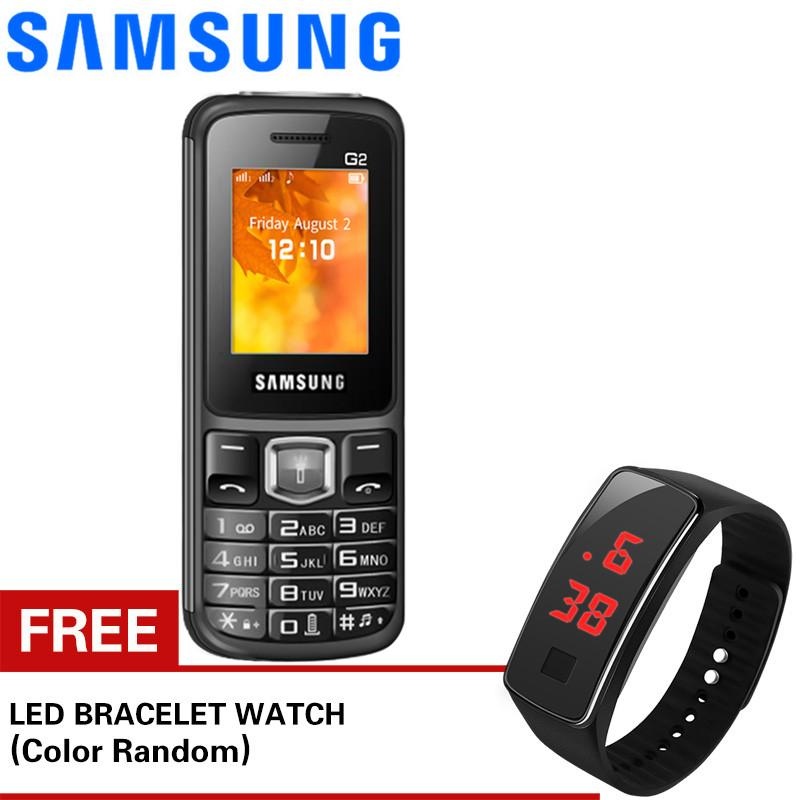Samsung Philippines - Samsung Phone for sale - prices