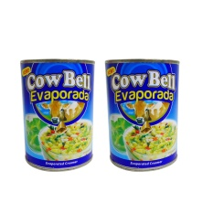 Blue Cowbell Evaporada 370ml 2s 141100 W52 By Prince Warehouse.