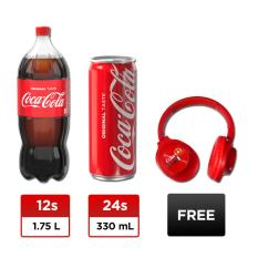 Coca Cola Furniture Cheap Product Page Large Vertical Buy
