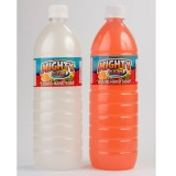 Mighty Clean Official Online Store | Lazada Philippines