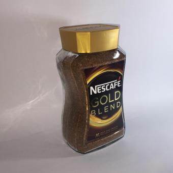 Nescafe Philippines: Nescafe price list - Nescafe Coffee Maker, Creamy White, Classic & Gold ...