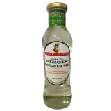 Santa Maria Raw Virgin Coconut Oil 350ml and 150ml - thumbnail 1