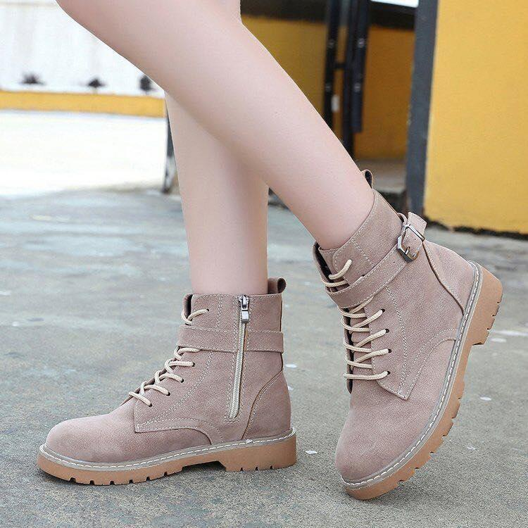 f9a98f3776a Boots for Women for sale - Womens Boots online brands