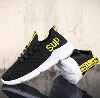 JY. Giày Thể Thao Nam Cao Cấp Hàn Quốc Cut SUP Thoải Mái, Giày Hợp Thời Trang M300 (Kích Thước Tiêu Chuẩn) thumbnail