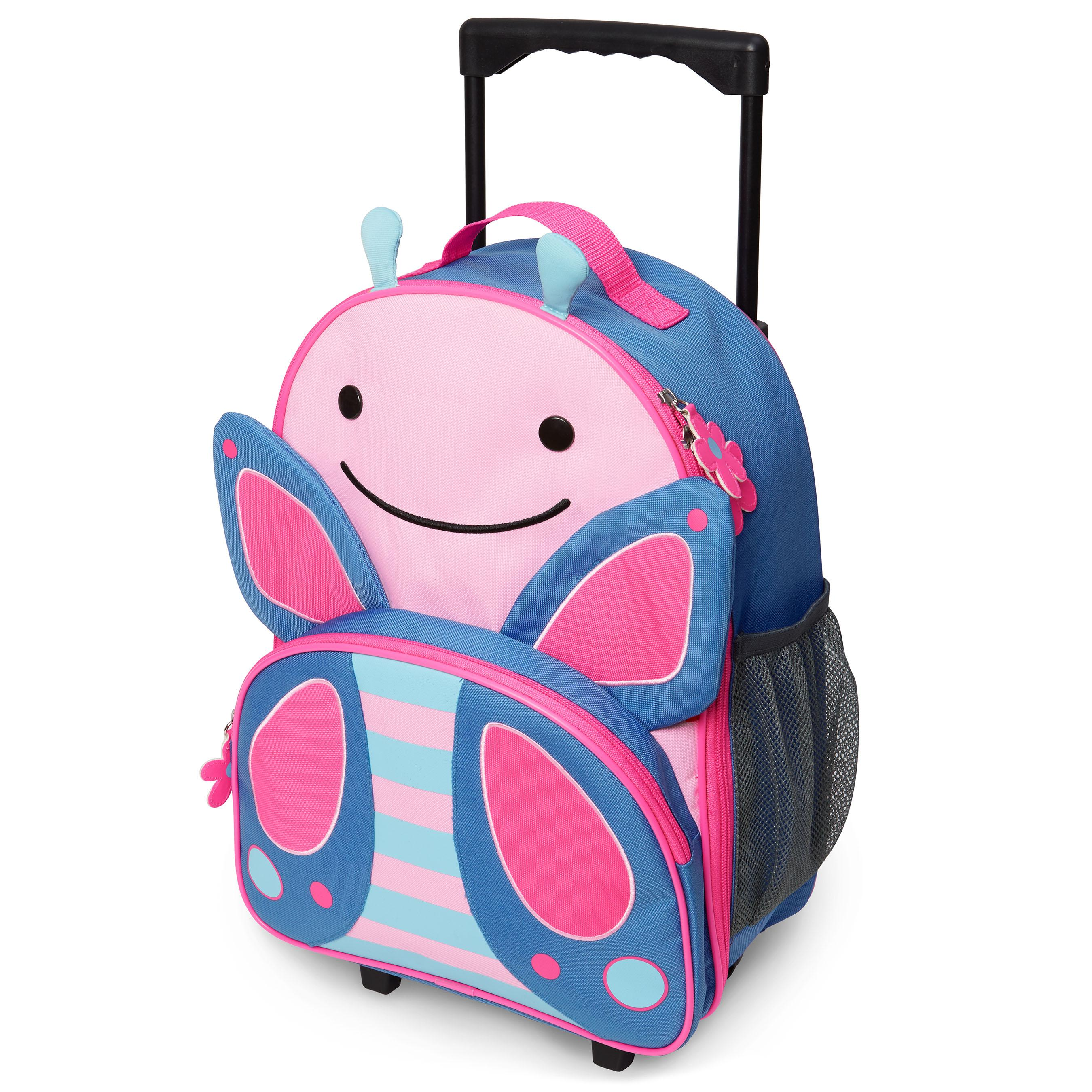 Kids Bags for sale - Kids Luggage Bag online brands, prices ... 355eb7f981