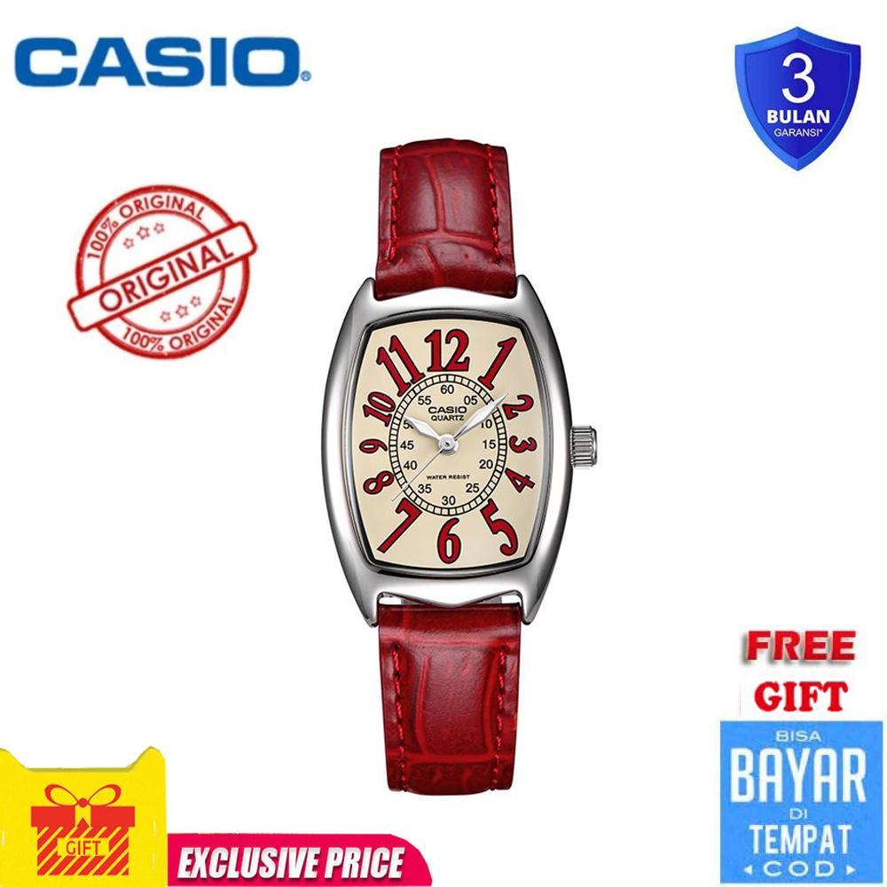 ff5203eed520 CASIO classic Women S Watches Famous Brand Ladies Quartz Women Watch  Wristwatch Hot Selling Date Day elegant