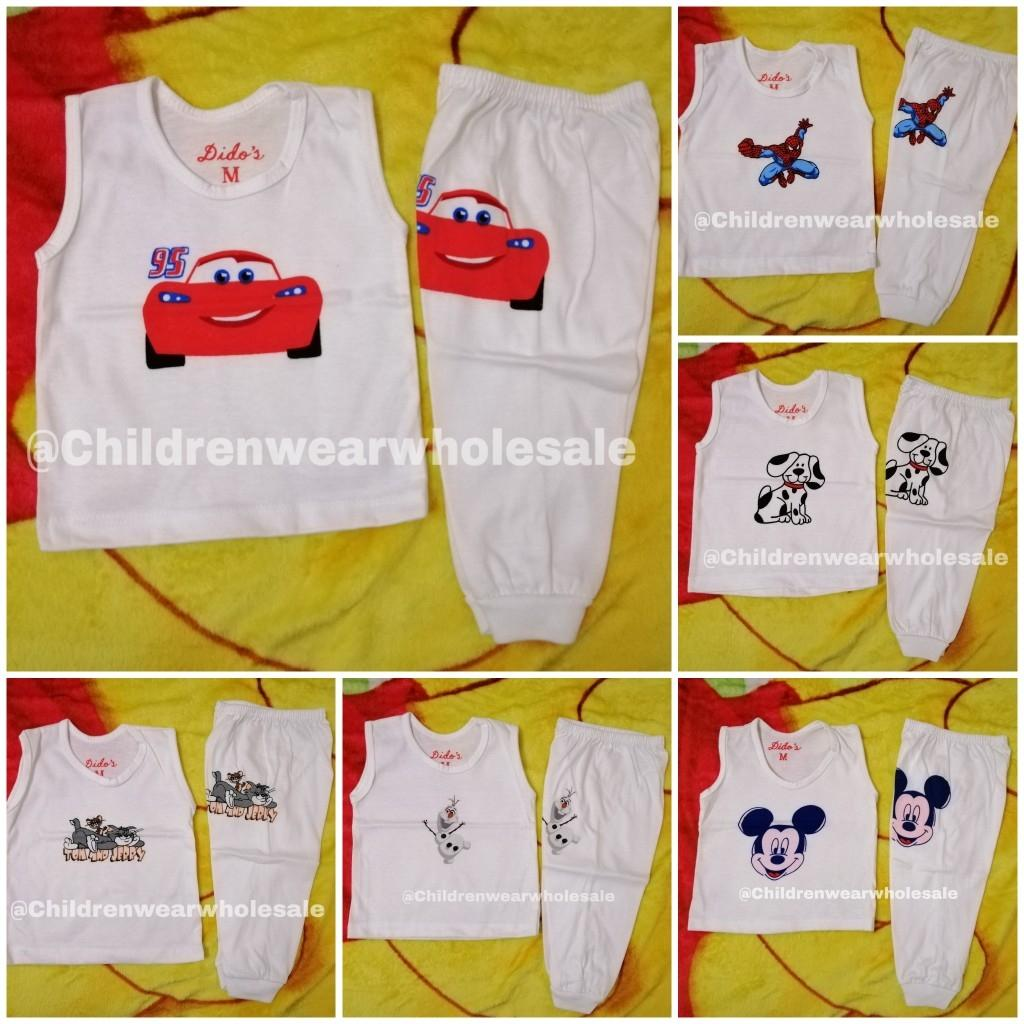 7b17ab75a Boys Clothing for sale - Baby Clothing for Boys Online Deals ...