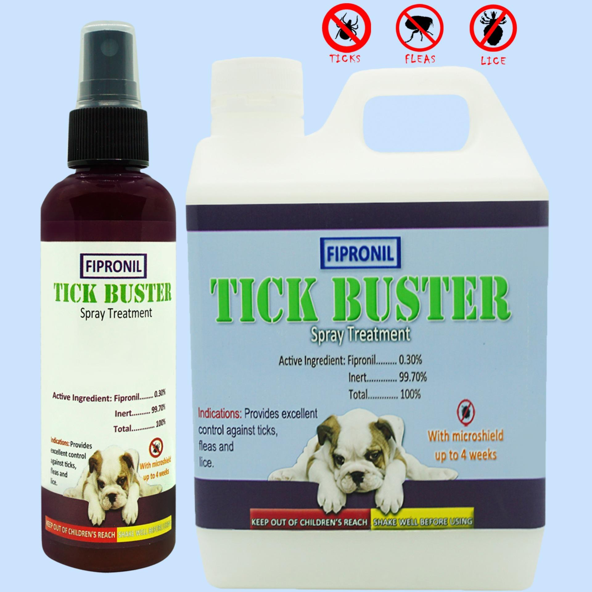 Flea Treatment For Dogs For Sale Tick Cure For Dogs Online Brands