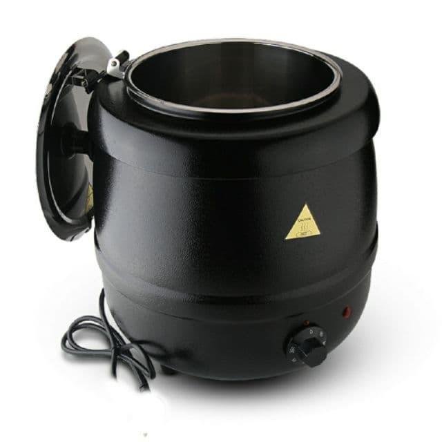 Soup Warmer By Qualitybest2019.