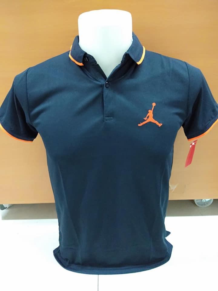 15c1816b Polo for Men for sale - Mens Polo Online Deals & Prices in ...