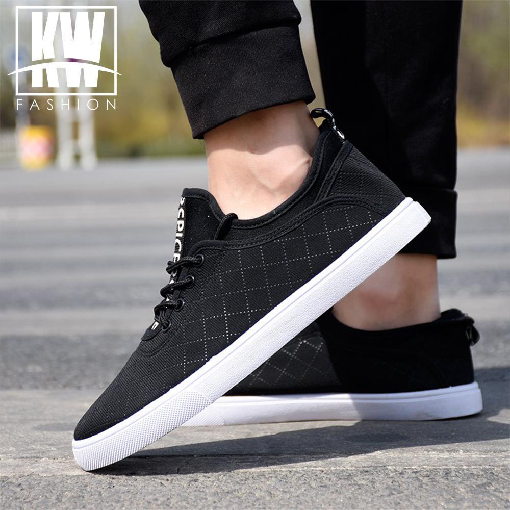 085bb4c9481 KW Men's Sneaker Shoes Sizes 40-44 #CM-2681/KW003 H02