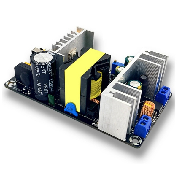 Bảng giá 180W Dual Power Switching Power Supply Module Ac-Dc Converter Dual Output Industrial Power Supply Module Bare Board Phong Vũ