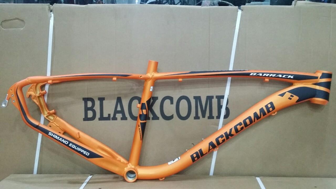 4474e20f65b1 Bike Frames for sale - Cycling Frames online brands