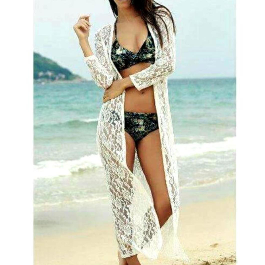5e42a60079 Womens Swimwear for sale - Womens Swimsuits online brands