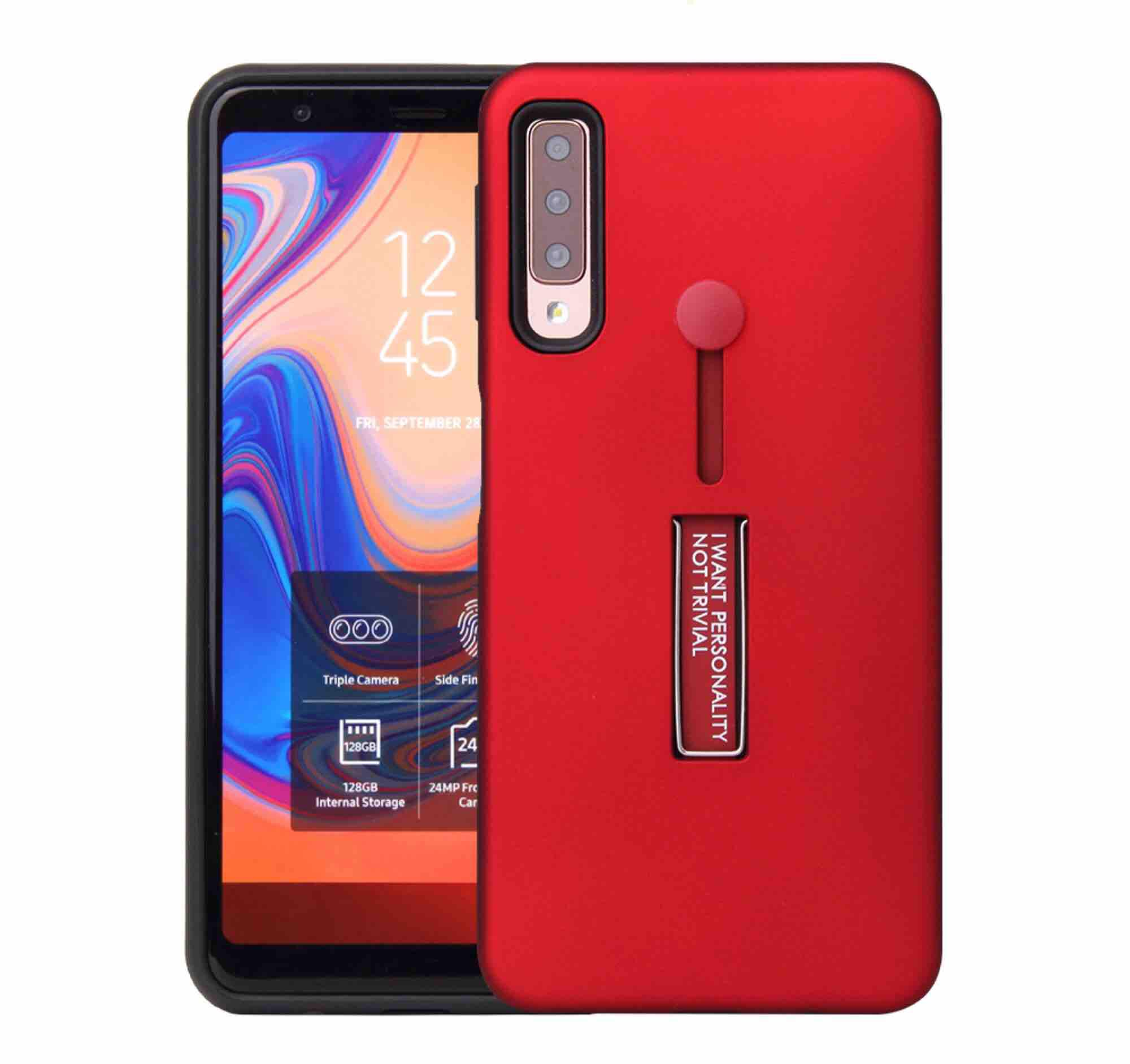 Samsung Philippines - Samsung Phone Cases for sale - prices & reviews | Lazada