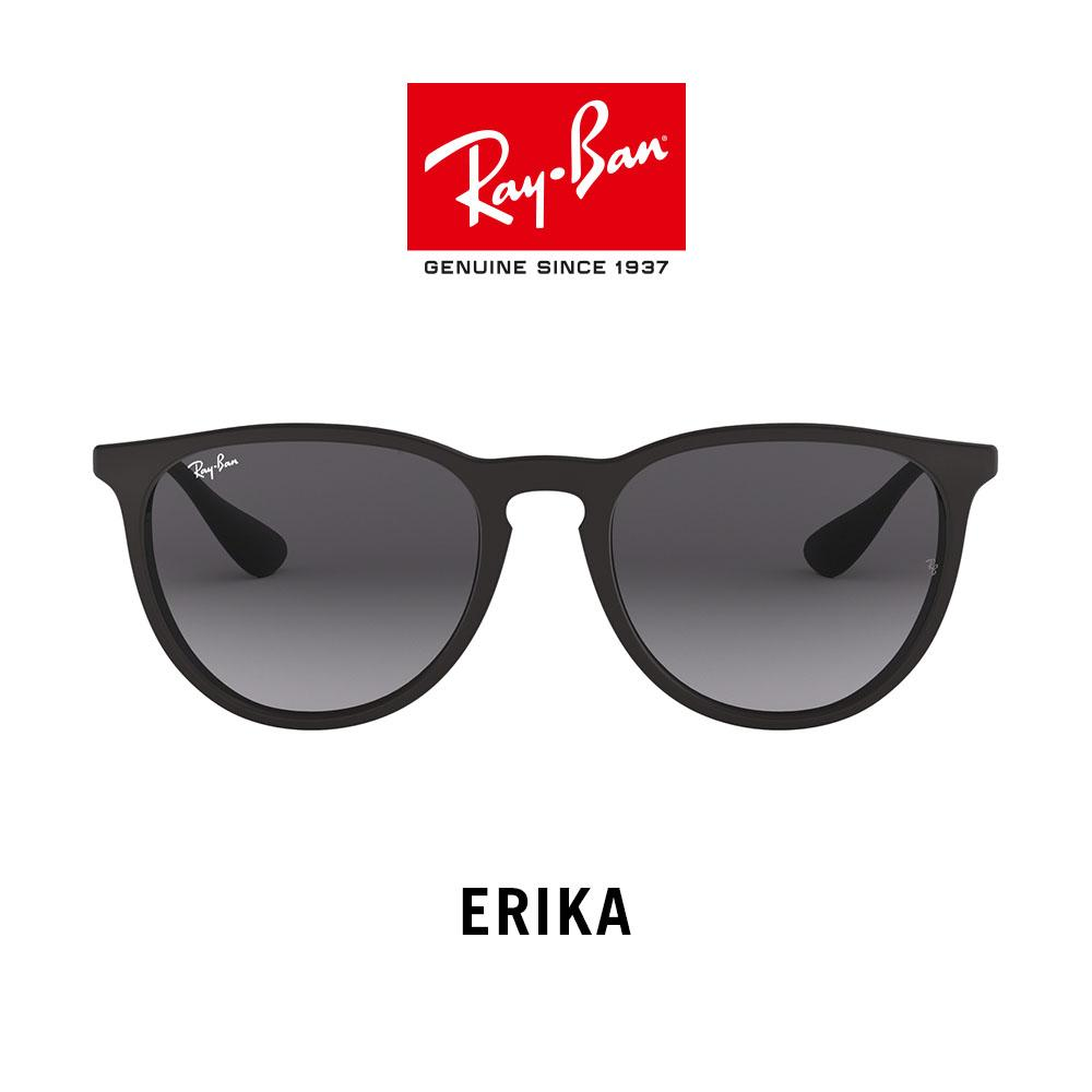 4d26bbeea Ray Ban Philippines: Ray Ban price list - Shades & Sunglasses for ...