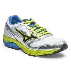 Mizuno Shoes for Men Philippines - Mizuno Men s Shoes for sale ... e2ef017214