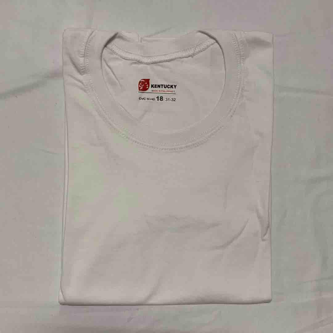 T-Shirt Clothing for Men for sale - Mens Shirt Clothing online ... 7231a54f6e