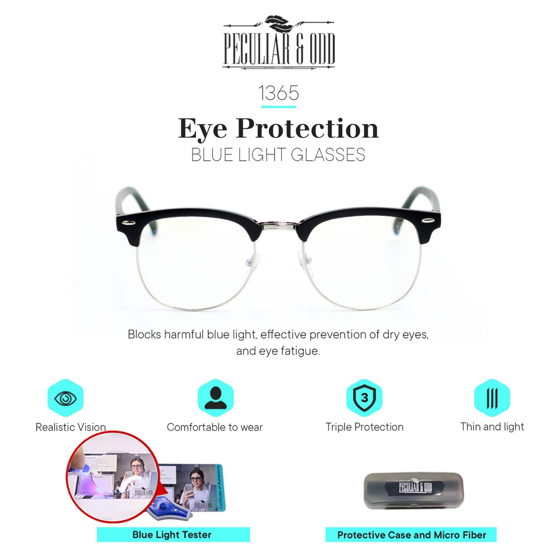 Computer Lens 1365 sandblack Clubmaster Replaceable Optical Classic Gadget Frame Peculiar For Blue Anti Prescription Radiation Gaming xCBoed