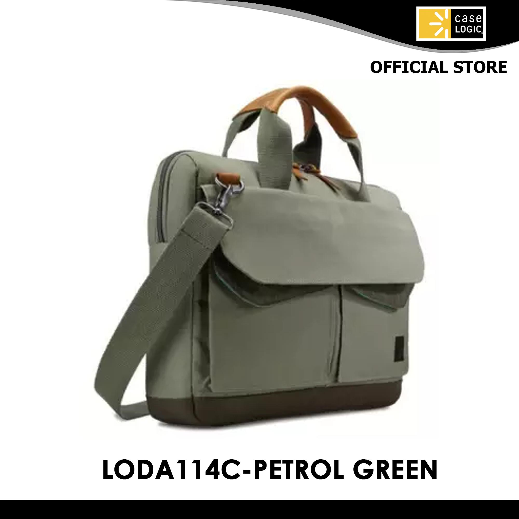 afdfdeda203d Case Logic Philippines - Case Logic Laptop Bags for sale - prices ...