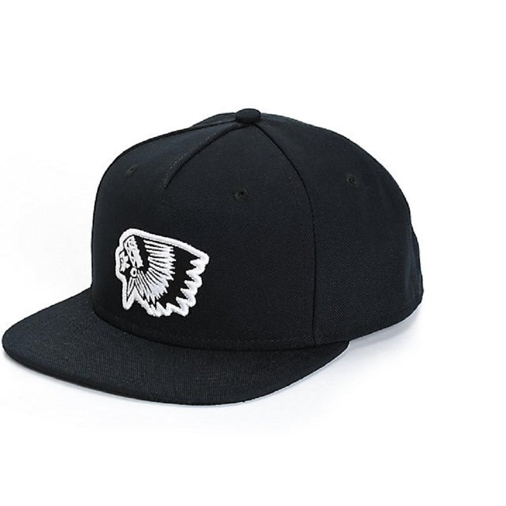 c3a15dbfc7cff Hats for Men for sale - Mens Hats online brands