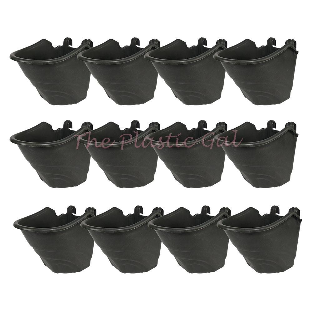 dddff3cdd Planters for sale - Plant Pots prices