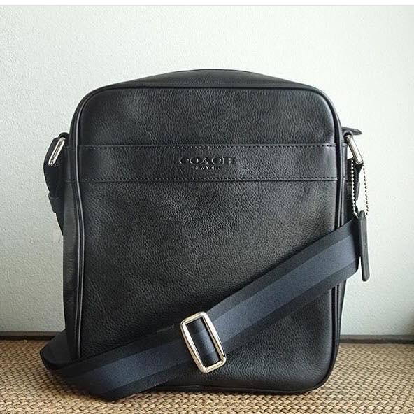7ed70929ef Sling Bags for Men for sale - Cross Bags for Men online brands ...